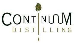continuum distilling