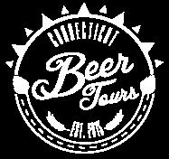CT Distillery Tours