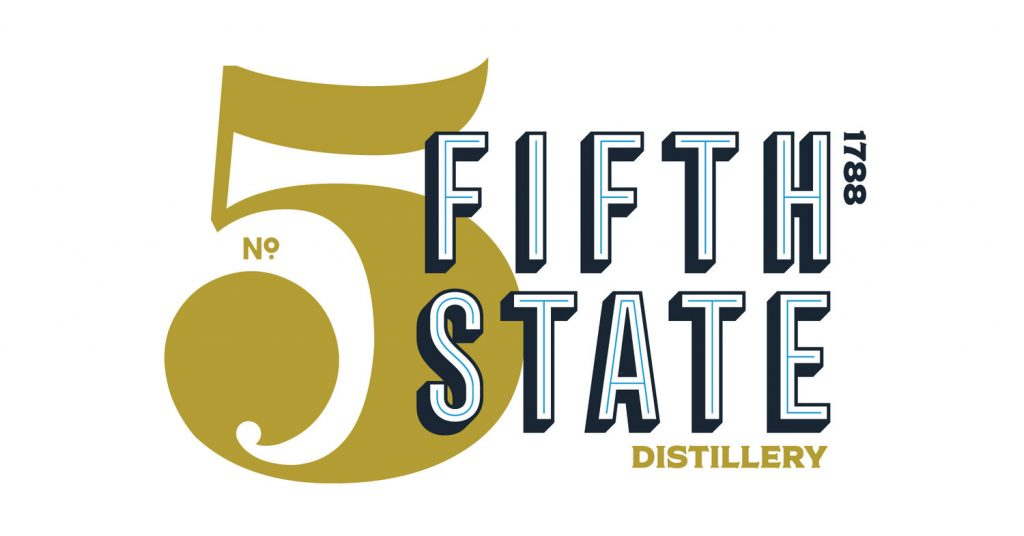 fifth state distillery